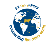 Dairy Press